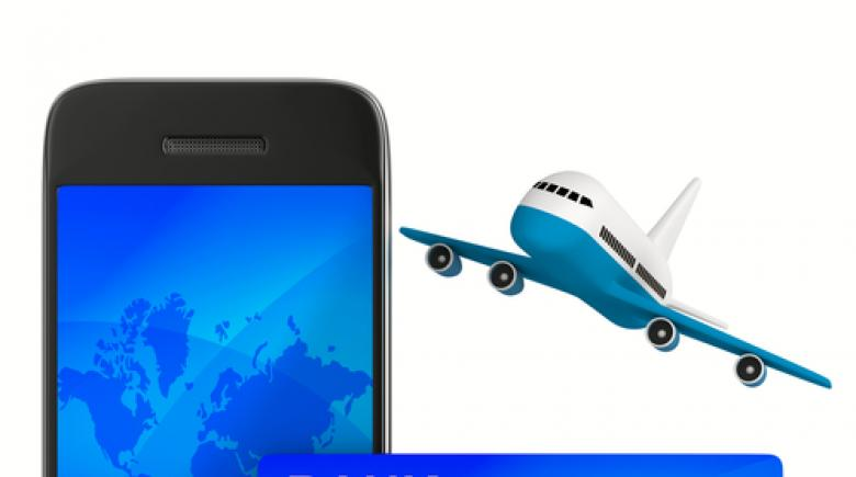 How Much Is A Mile >> Cash Back Cards Vs Airline Rewards Cards How Much Is A