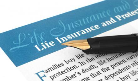 Deciding to Buy Whole Life Insurance