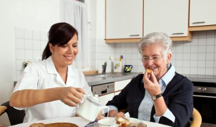 Paying For Long Term Care With Life Insurance