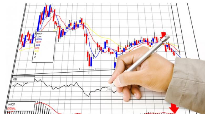 Что Такое Опционы На Фондовых Рынках