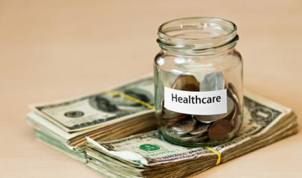 5 Steps to Setting Up a Health Savings Account