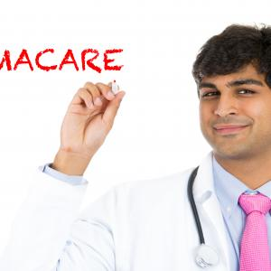 Beware: Obamacare Scams Already In Full Force