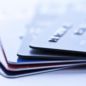 Making Sure Your Credit Cards are Working for You