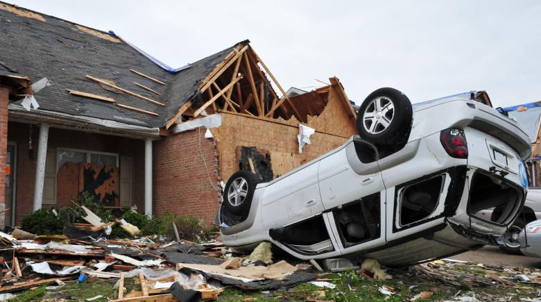 Protecting Yourself with Personal Liability Insurance