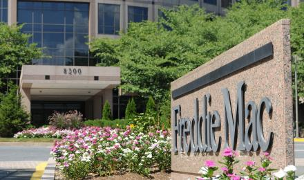 What Will The End Of Fannie Mae Mean For Rates?