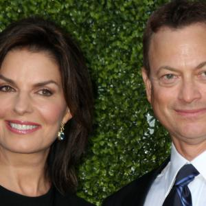 Gary Sinise Is Helping Our Veterans Every Day