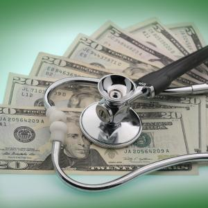 Provisions of Obamacare That Start October 1