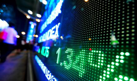 PrimeRates Market Talk: Taper Be Gone