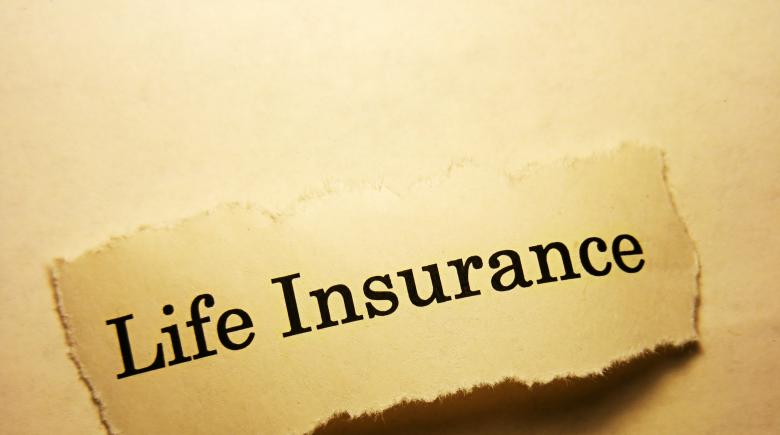 Deciding to Sell Your Life Insurance Policy