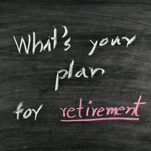 Essential Apps for Estimating Your Retirement Living Expenses
