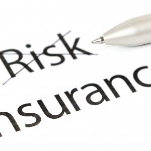 Do You Have Enough Personal Liability Insurance In Your Homeowners' Policy?