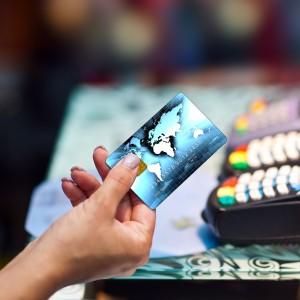 Four Surprising Credit Card Perks