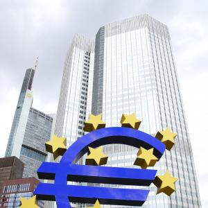 Europe Recovery? Maybe Not — ECB Cuts Rates