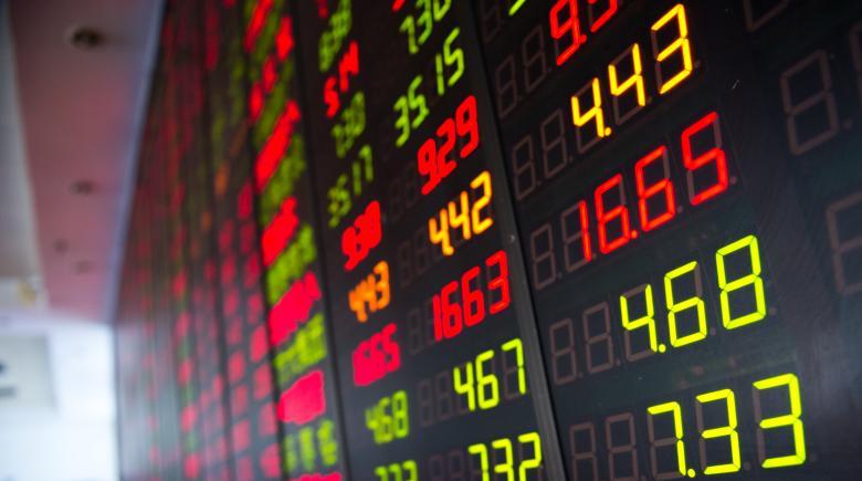 PrimeRates Market Talk: Wall Street Screaming For Yellen