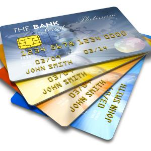 Three Myths About Secured Credit Cards