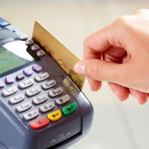 When Are You Old Enough For Your First Credit Card?