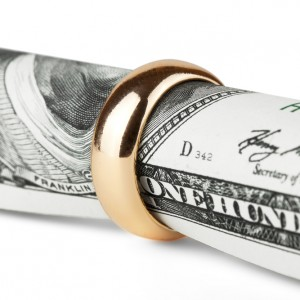 Real Cost Of Divorce, Is It Really Worth It?