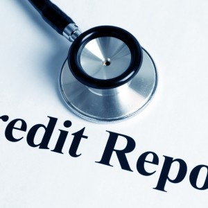 Four Things That Your Credit Report Does Not Show