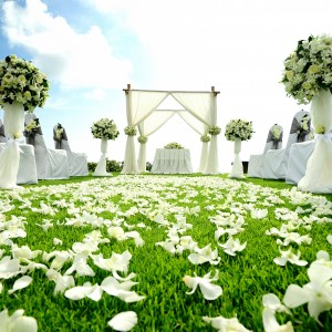 top 10 ways to save on a wedding
