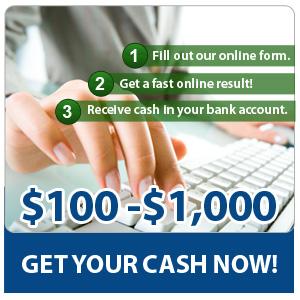 Veterans cash loans image 6