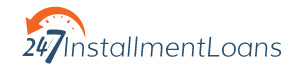 247 Installment Loans
