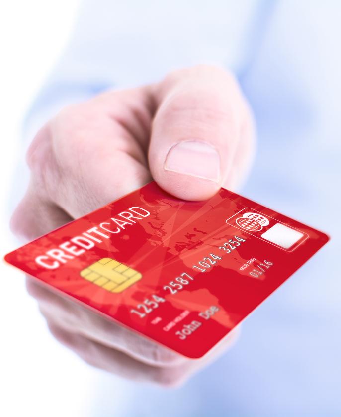 no-interest-balance-transfer-cards