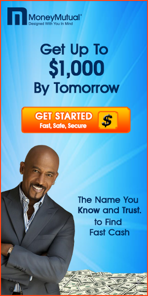 Goodyear cash advance picture 9
