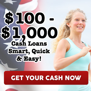 Cash advance el paso texas photo 8