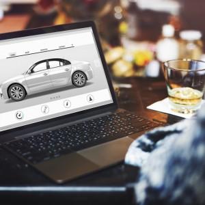 auto-loans