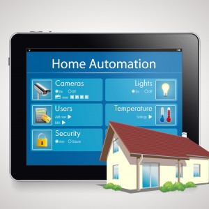 benefits-home-improvement
