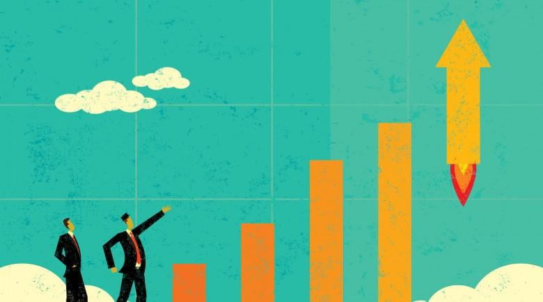 business-take-off-refinancing