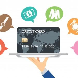 credi-card-uses