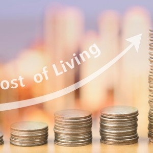 high-cost-of-living