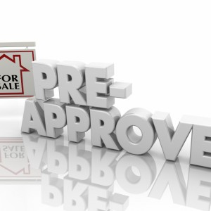 mortgage-preapproved