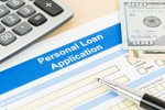 pers-loans
