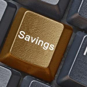 savings-account