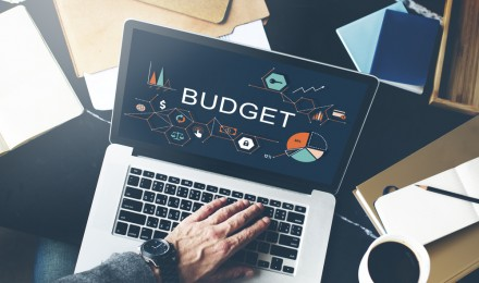 budget-success
