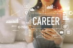 career-success
