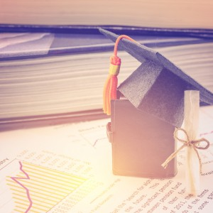 college-loan