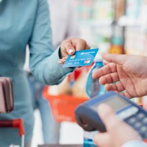 credit-card-market