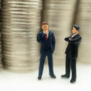 economy-grow-rich