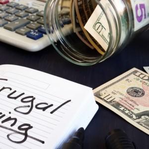 frugal-living