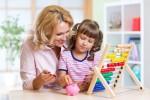 parents-extra-income