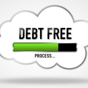 pay-off-debt