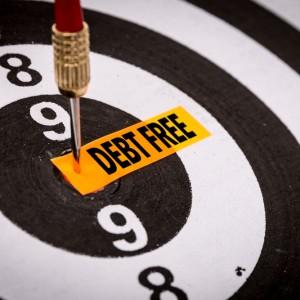 personal-finance-debt-free
