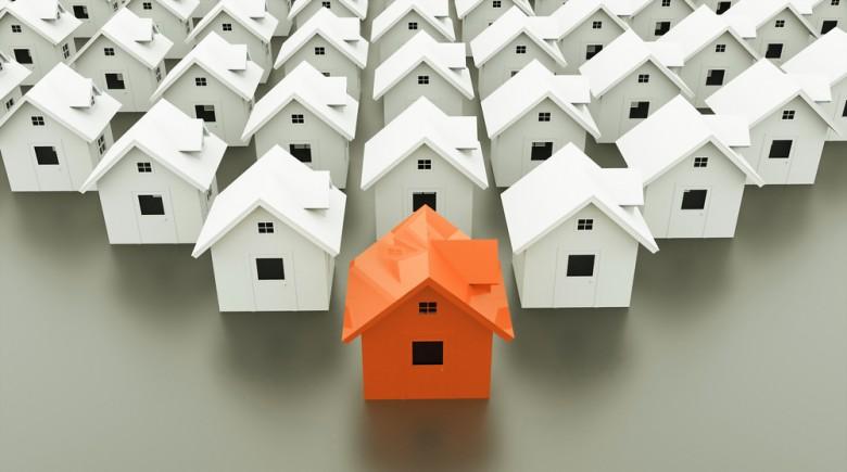 real-estate-choice
