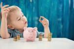 rental-savings