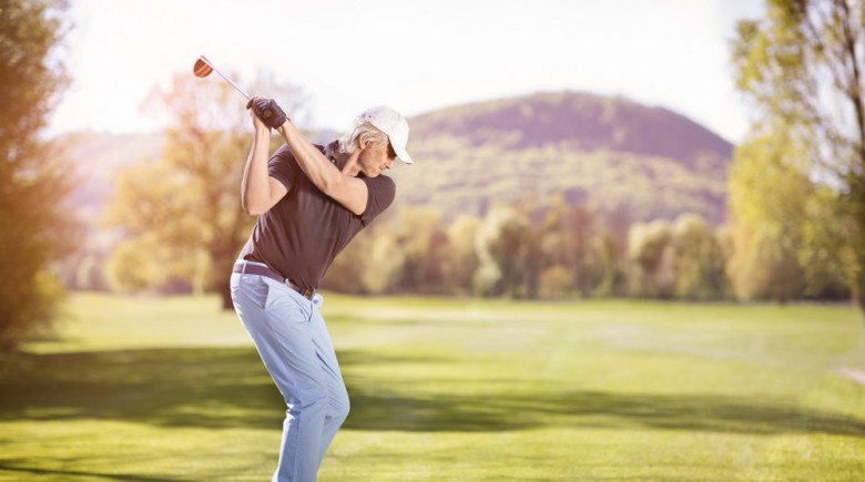 retirement-golf