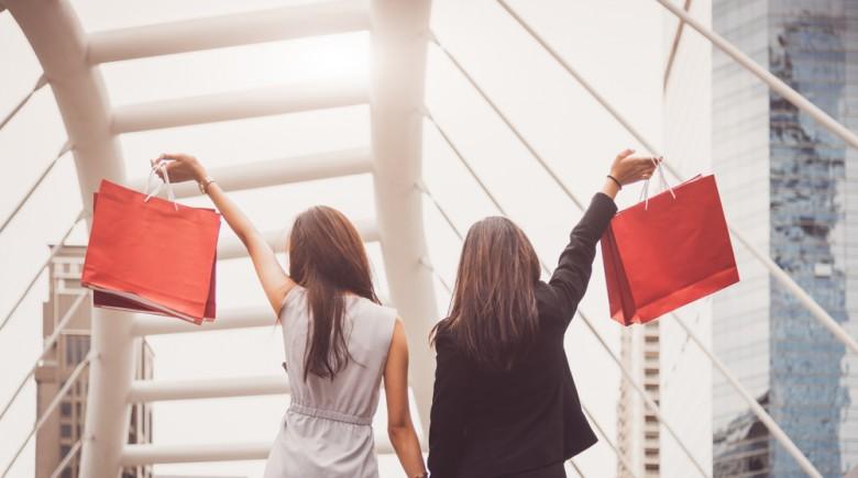 shopping-partner