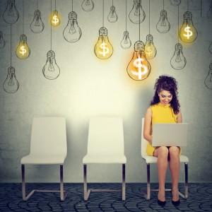 smart-spending-habits